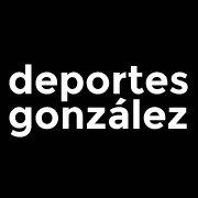 Deportes González