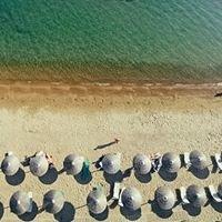 Zoe Seaside Resort - Gialova