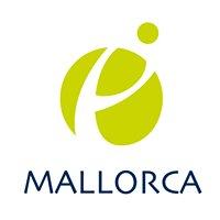 ecolea Internationale Schule Mallorca