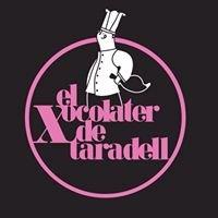 El Xocolater de Taradell