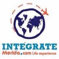 Integrate Merida