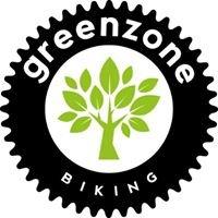 greenzone biking