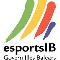esports IB