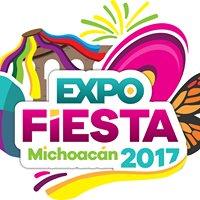 ExpoFeria Michoacán OK