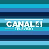 Canal4 TV - Grup 4