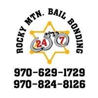 Rocky Mountain Bail Bonding