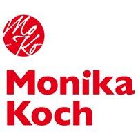 Monika Koch, Projekte & Beratung für Führungskräfte