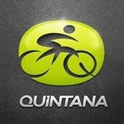 Ciclos Quintana