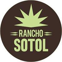 Rancho Sotol