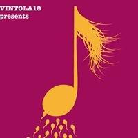 Vintola18 - Livemusic in BZ