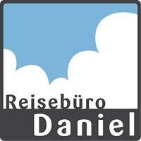 Reisebüro Daniel GmbH