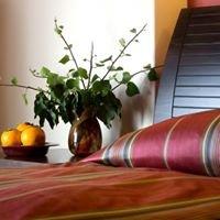 Ξενώνας Δημοσθένης / Dimosthenis Traditional Guesthouse