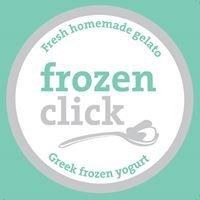 Frozen Click