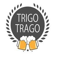 Trigo Trago Ibiza