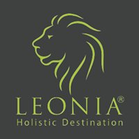 Leonia Holistic Destination - Hyderabad