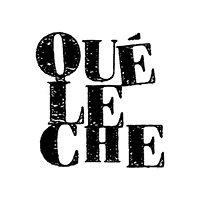 Restaurante Qué Leche