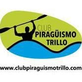 Club Piragüismo Trillo