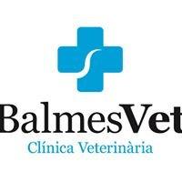 BalmesVet Clínica Veterinària