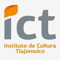Instituto de Cultura Tlajomulco