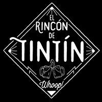 El Rincón de Tintín