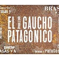 El Gaucho Patagónico
