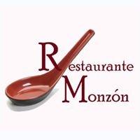 Restaurante Monzón