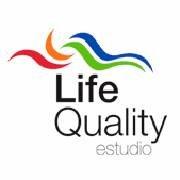 Life Quality Estudio