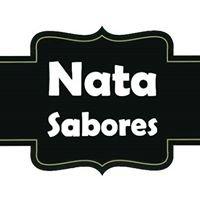 Nata Sabores