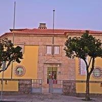 Academia de Música de Vila Verde