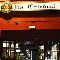 Bar La Catedral
