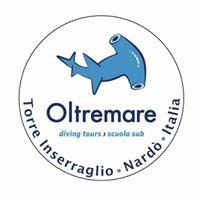 Oltremare Diving