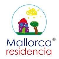 Mallorcaresidencia