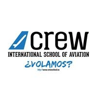 Crew, International School of Aviation
