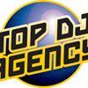 Top DJ Agency
