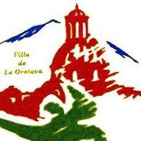 Escuela Municipal de Música y Danza Villa de La Orotava