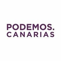 Podemos Canarias