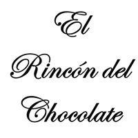 El Rincón del Chocolate