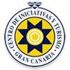 CIT Gran Canaria - Centro de Iniciativas y Turismo