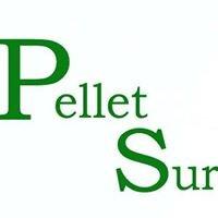 Pellet Sur