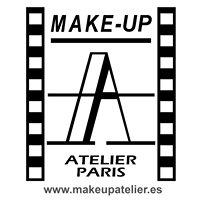 Maquillaje Profesional Atelier