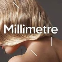 Millimetre Salons - Harrow