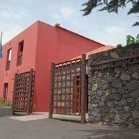Hotel Villa El Mocanal - El Hierro