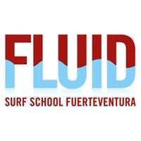 FLUID SURF School