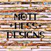 Mott Hess Designs LLC