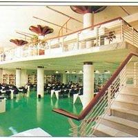 Erandioko Udal Biblioteka