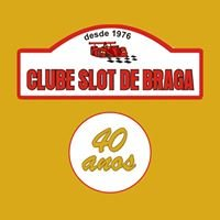 Clube Slot de Braga