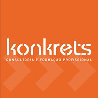 Konkrets - Consultoria e Formação