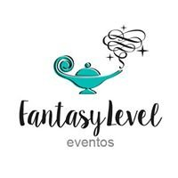 FantasyLevel Eventos