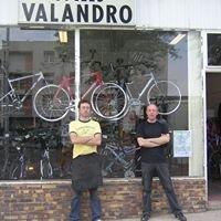 Valandro Cycles et Sport
