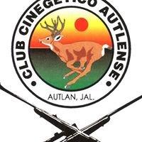 CLUB CINEGETICO AUTLENSE A. C.